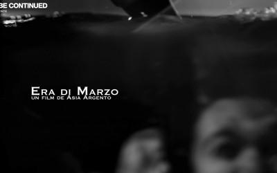 ERA DI MARZO (court-métrage)